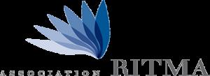 Association Ritma