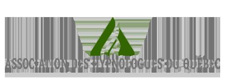 Association Hypnologues du Québec